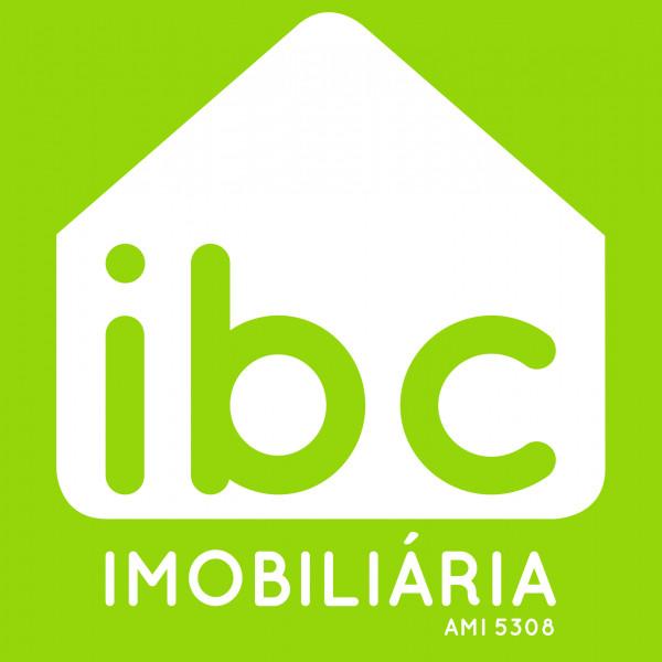 Ibc Imobiliária