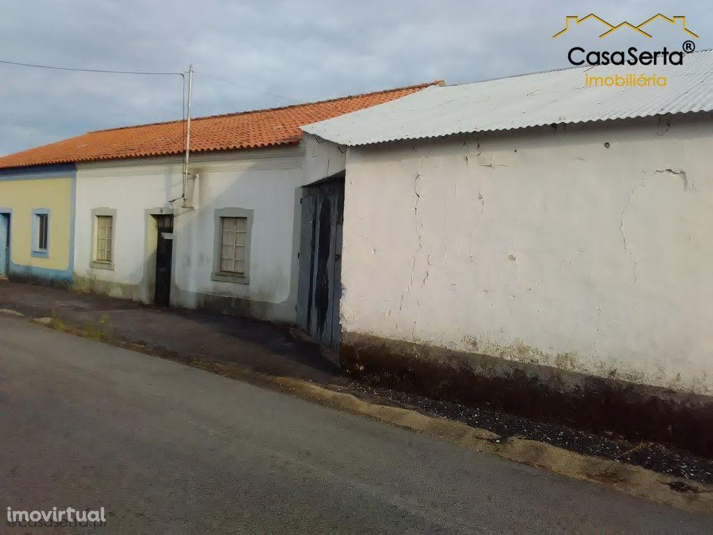 Terreno para comprar, Envendos, Mação, Santarém - Foto 16