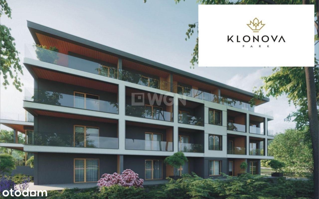 Mieszkanie, 36,50 m², Olecko