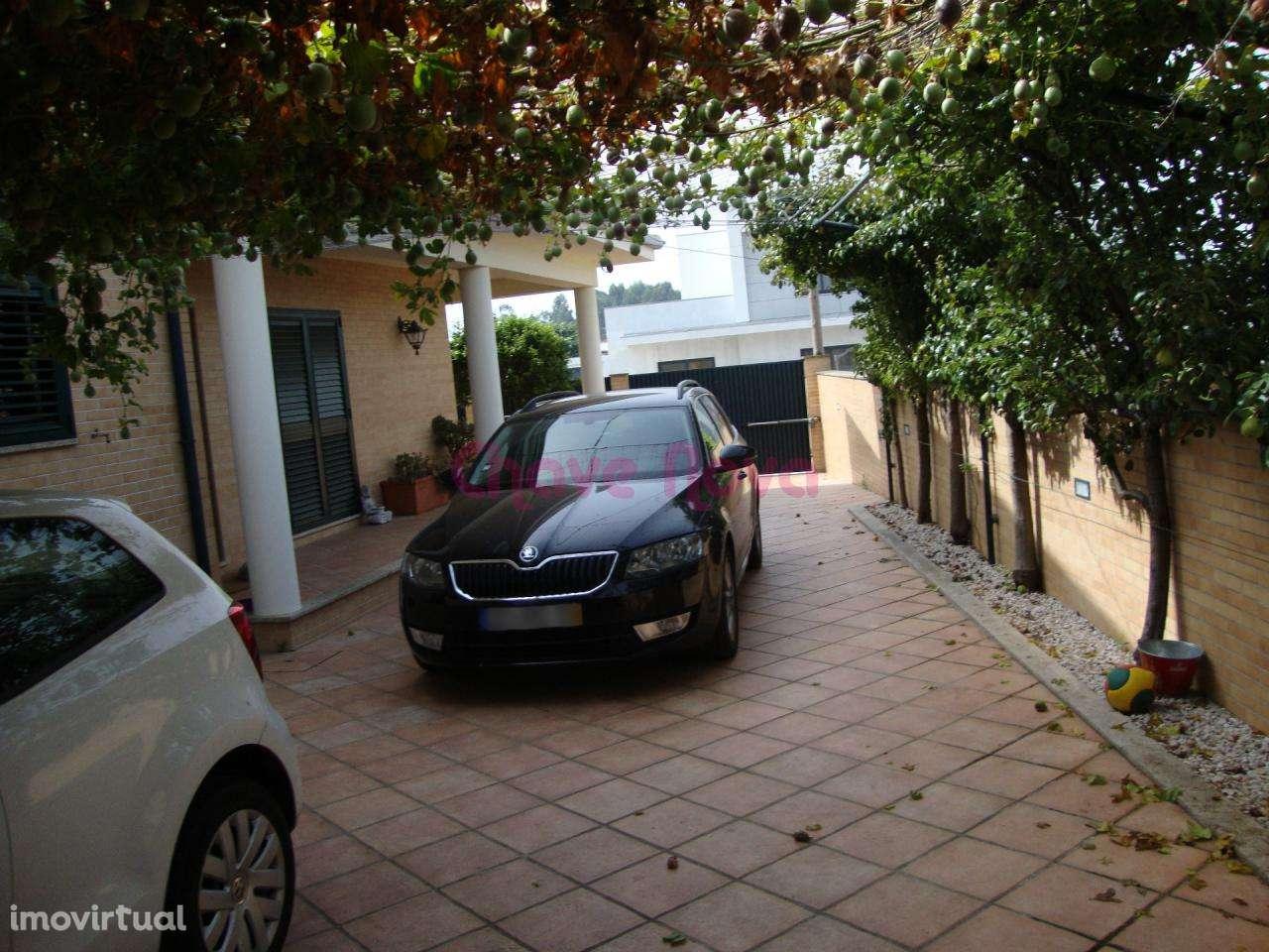 Moradia para comprar, Maceda, Ovar, Aveiro - Foto 24