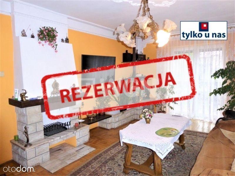 Dom, 168 m², Częstochowa