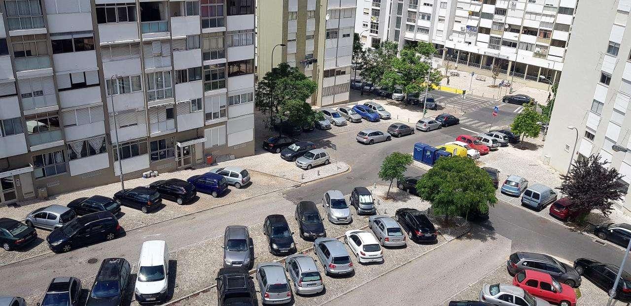 Apartamento para comprar, Encosta do Sol, Lisboa - Foto 15