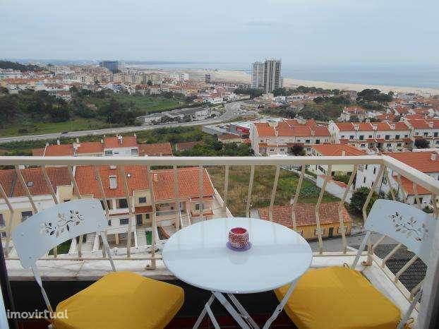 Apartamento para férias, Buarcos e São Julião, Coimbra - Foto 1