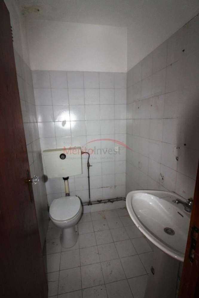 Apartamento para comprar, Vilar de Andorinho, Porto - Foto 7