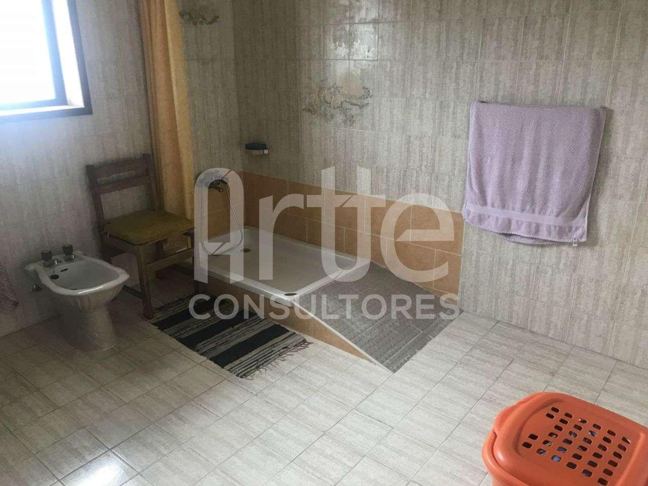 Moradia para comprar, Ílhavo (São Salvador), Ílhavo, Aveiro - Foto 4