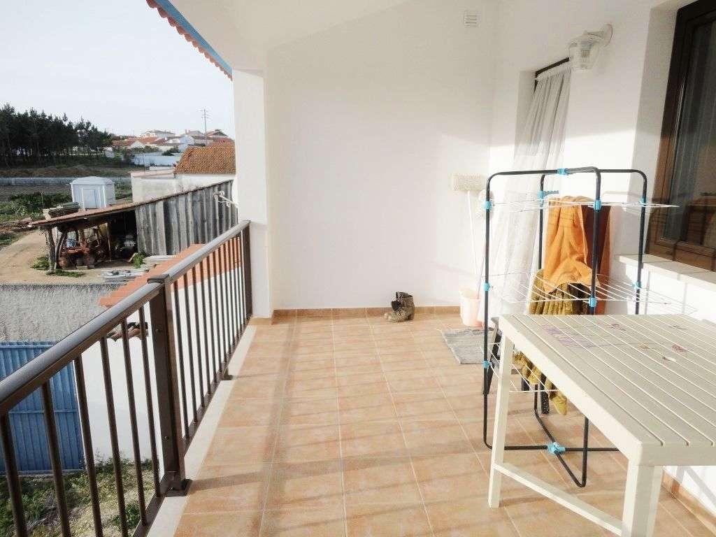 Moradia para comprar, Alcobaça e Vestiaria, Alcobaça, Leiria - Foto 2
