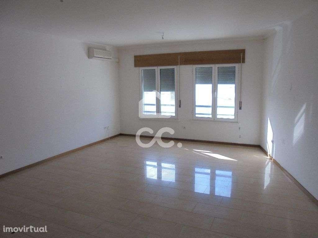 Apartamento para comprar, Conceição, Ilha de São Miguel - Foto 7