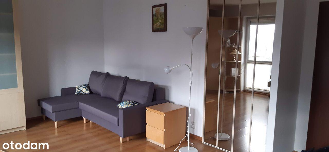 Mieszkanie Tarchomin Ceramiczna od 1 października