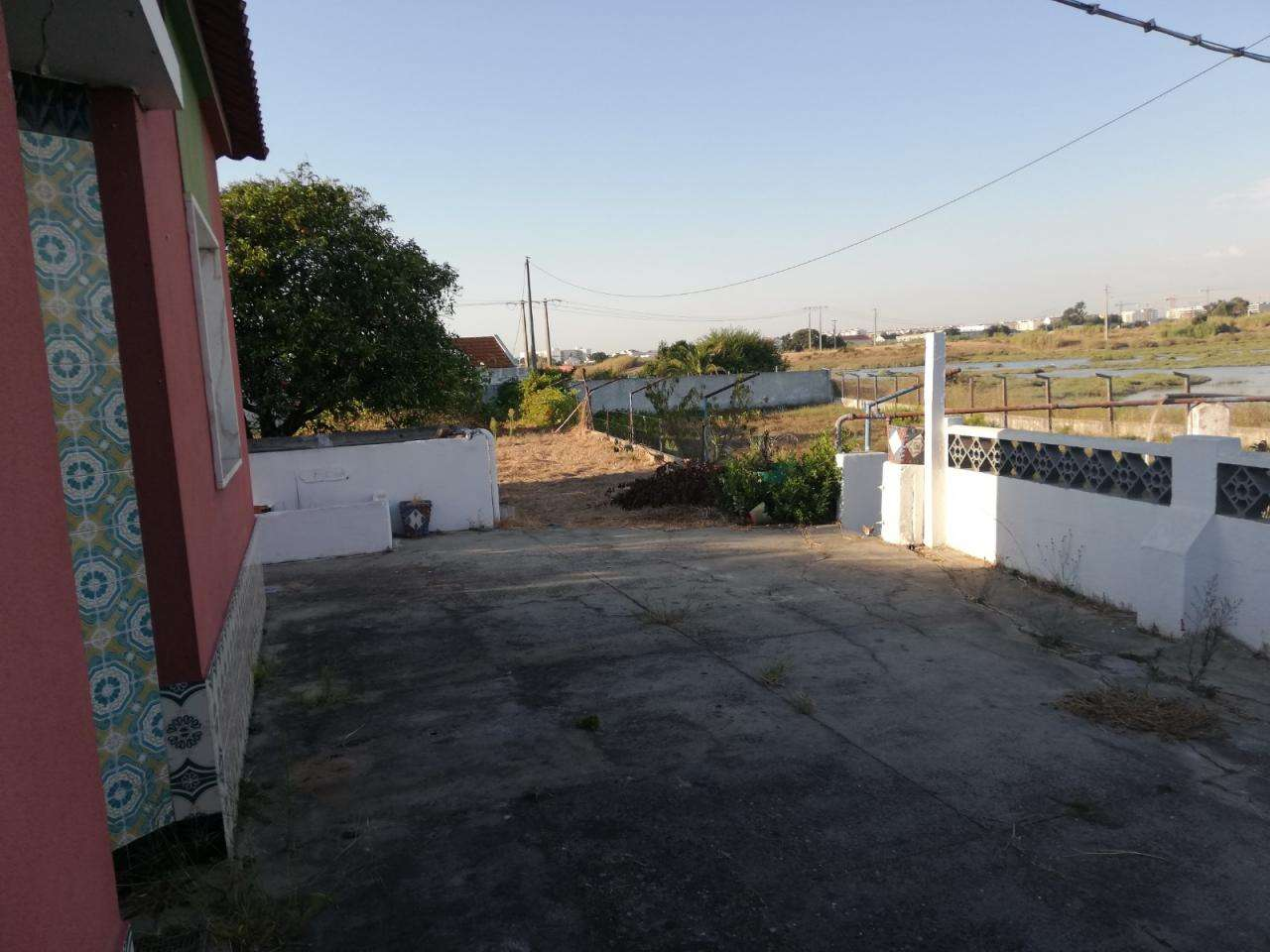 Moradia para comprar, Sarilhos Grandes, Montijo, Setúbal - Foto 4