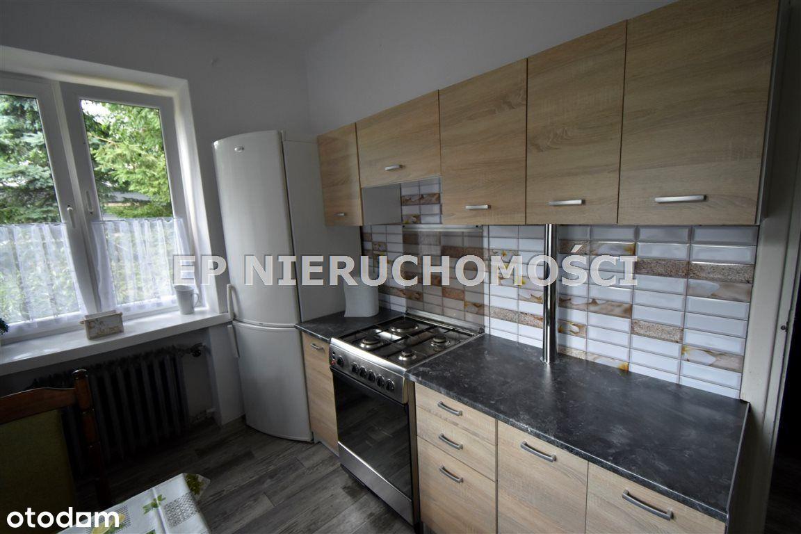 Dom, 140 m², Częstochowa