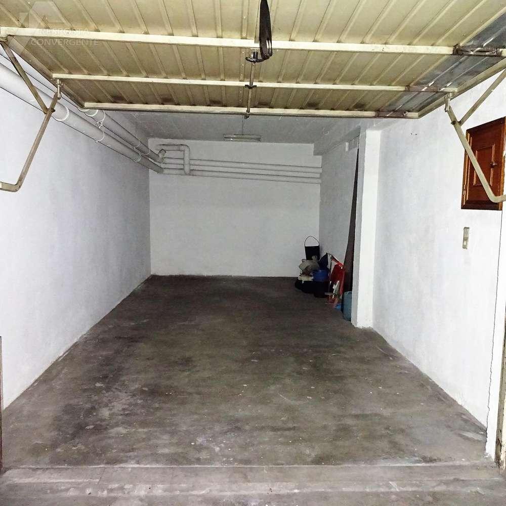 Garagem para comprar, Encosta do Sol, Lisboa - Foto 2