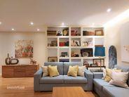 Apartamento para comprar, Alameda das Linhas de Torres, Lumiar - Foto 41