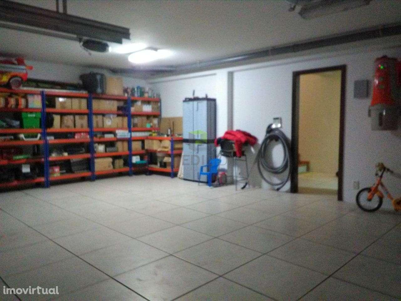 Moradia para comprar, Oliveirinha, Aveiro - Foto 26