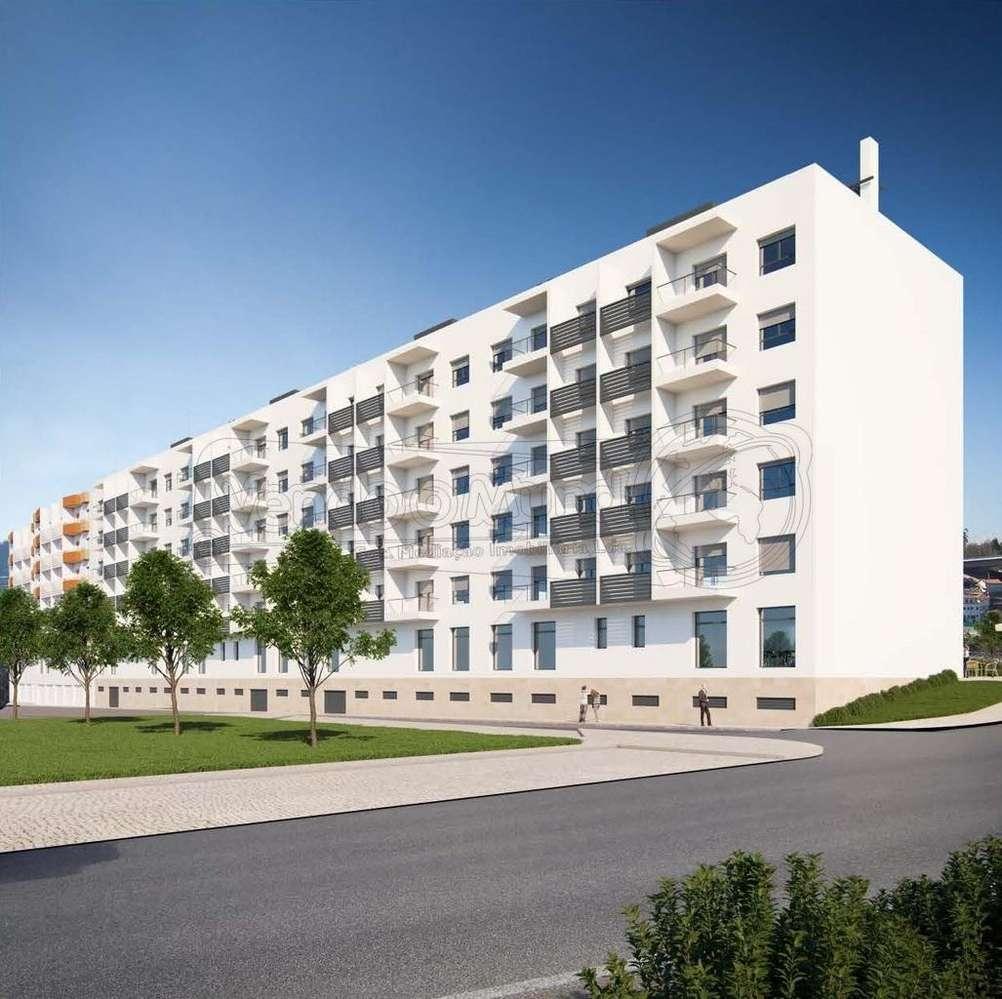 Apartamento para comprar, Santarém (Marvila), Santa Iria da Ribeira de Santarém, Santarém (São Salvador) e Santarém (São Nicolau), Santarém - Foto 10