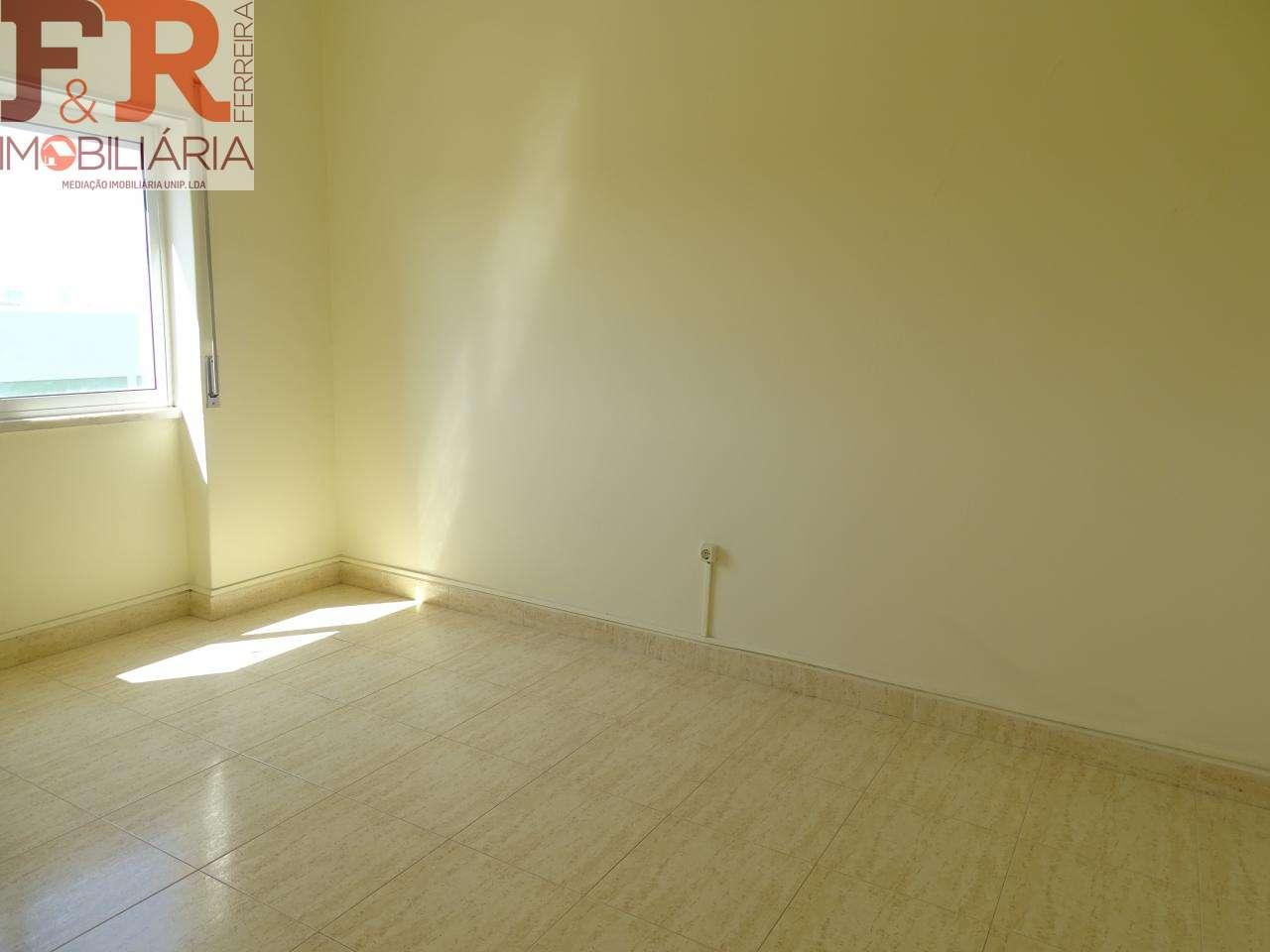 Apartamento para comprar, Palhais e Coina, Setúbal - Foto 9