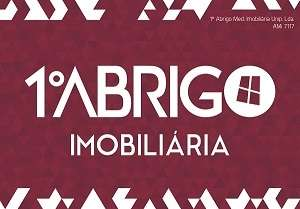 Agência Imobiliária: 1ºAbrigo