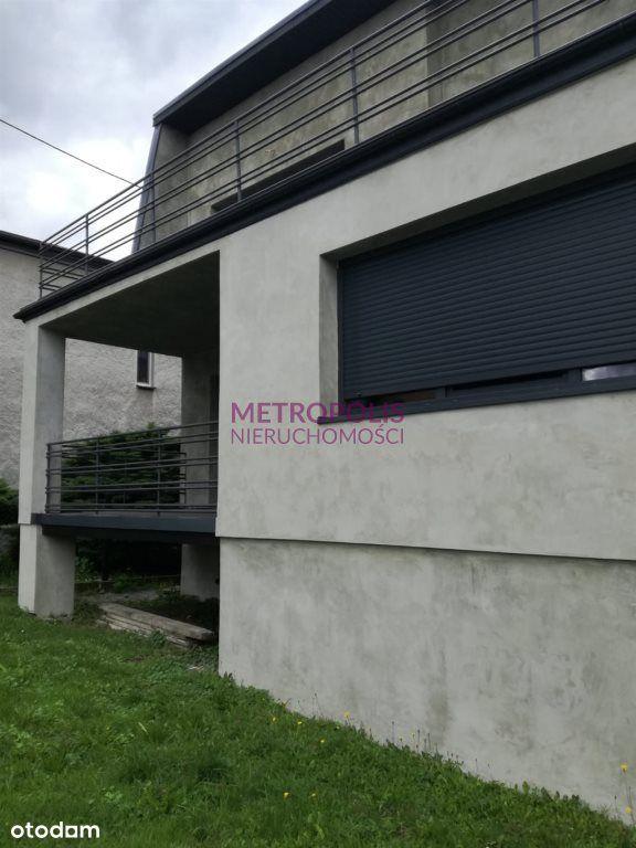 Dom, 180 m², Rydułtowy
