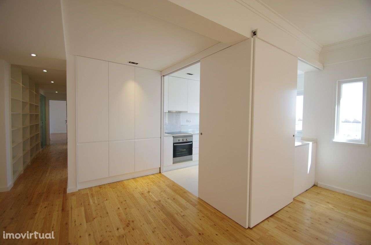 Apartamento para comprar, Falagueira-Venda Nova, Lisboa - Foto 3