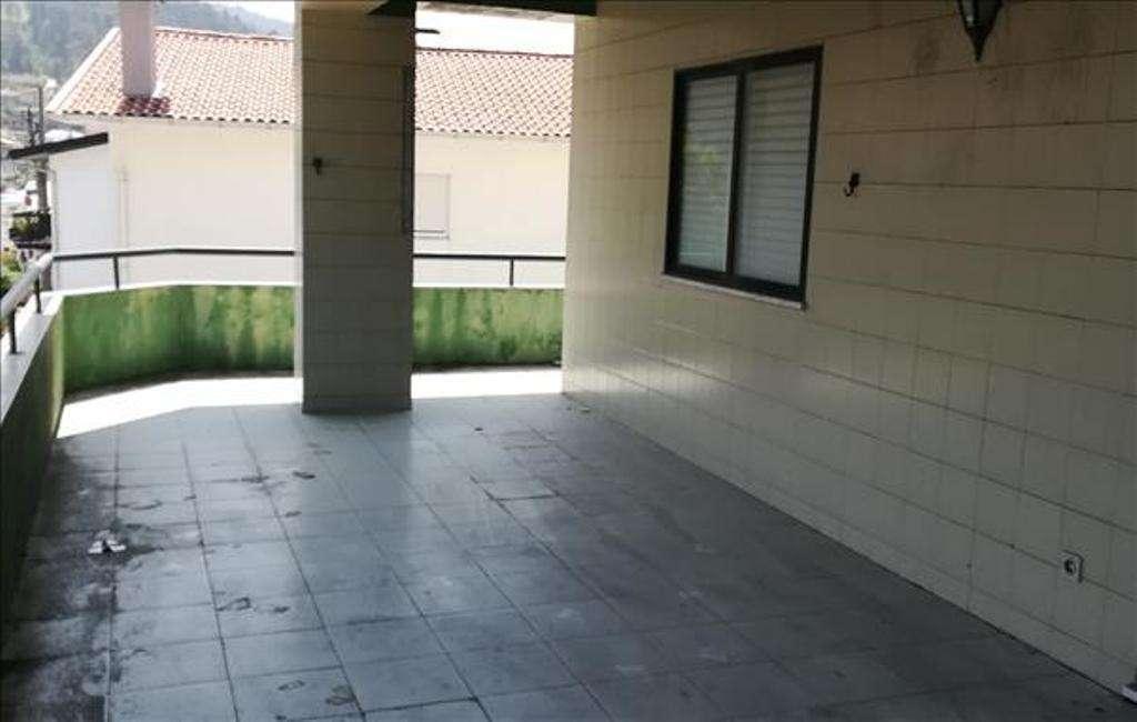 Apartamento para comprar, Carregosa, Aveiro - Foto 1