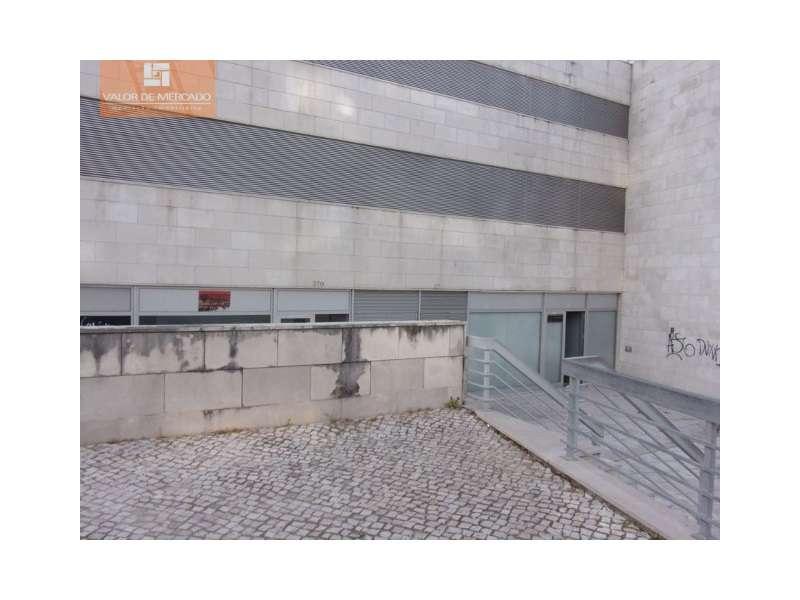 Loja para comprar, Algés, Linda-a-Velha e Cruz Quebrada-Dafundo, Oeiras, Lisboa - Foto 2