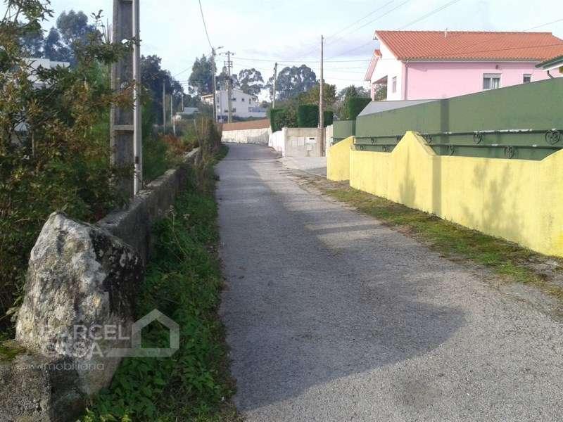Terreno para comprar, Forjães, Braga - Foto 11