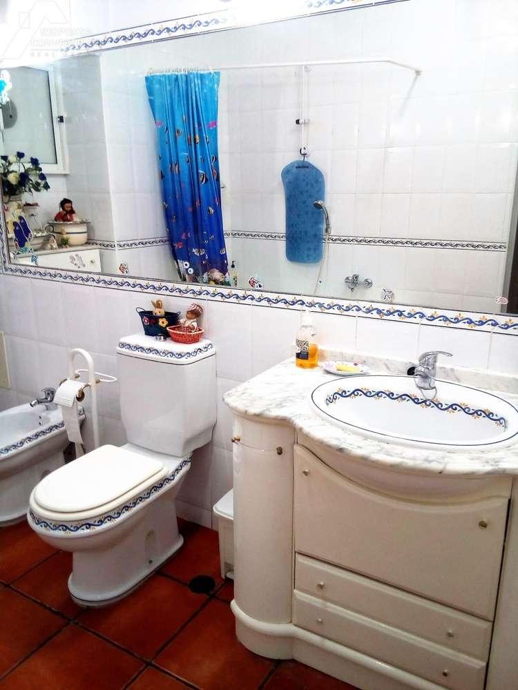 Apartamento para comprar, Moura (Santo Agostinho e São João Baptista) e Santo Amador, Beja - Foto 6