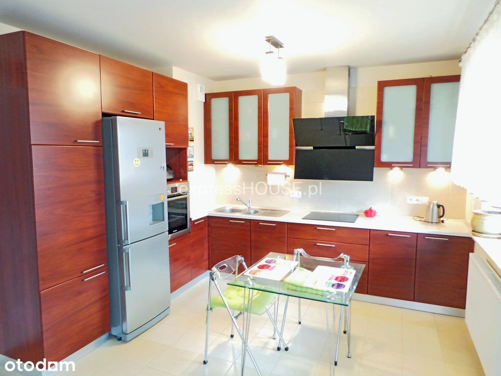 Mieszkanie na sprzedaż w Świetnej Lokalizacji!!