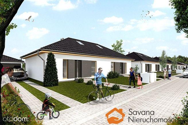 5 pokoje, dom na sprzedaż Zielona Góra, lubuskie 54441860 • otodom.pl