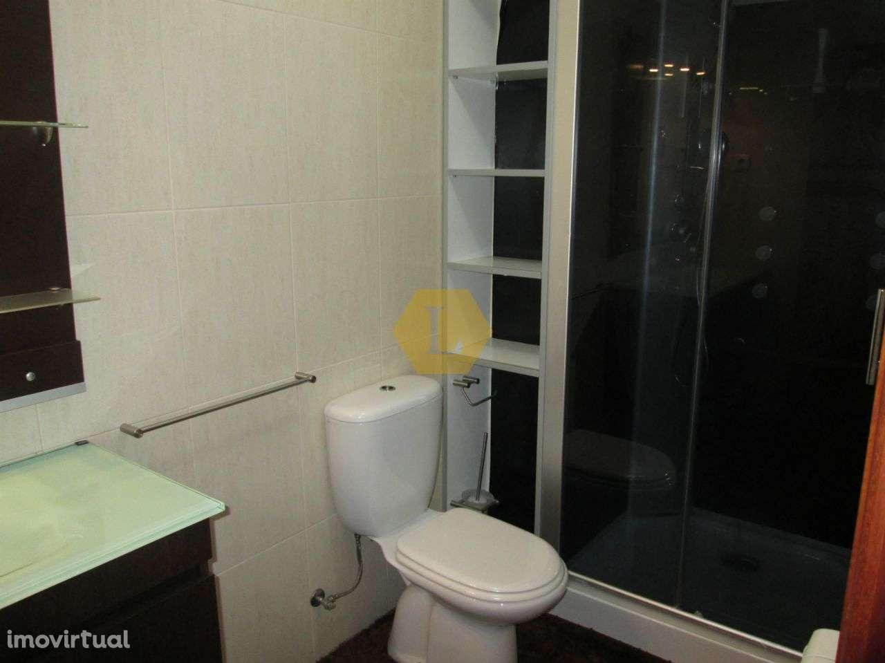 Apartamento para comprar, Glória e Vera Cruz, Aveiro - Foto 26