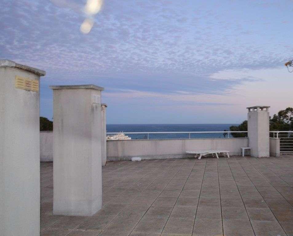 Apartamento para comprar, Albufeira e Olhos de Água, Albufeira, Faro - Foto 28
