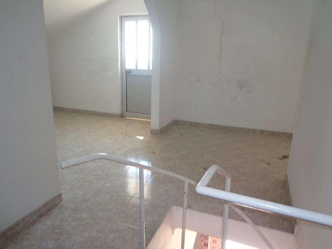Moradia para comprar, Brogueira, Parceiros de Igreja e Alcorochel, Torres Novas, Santarém - Foto 23
