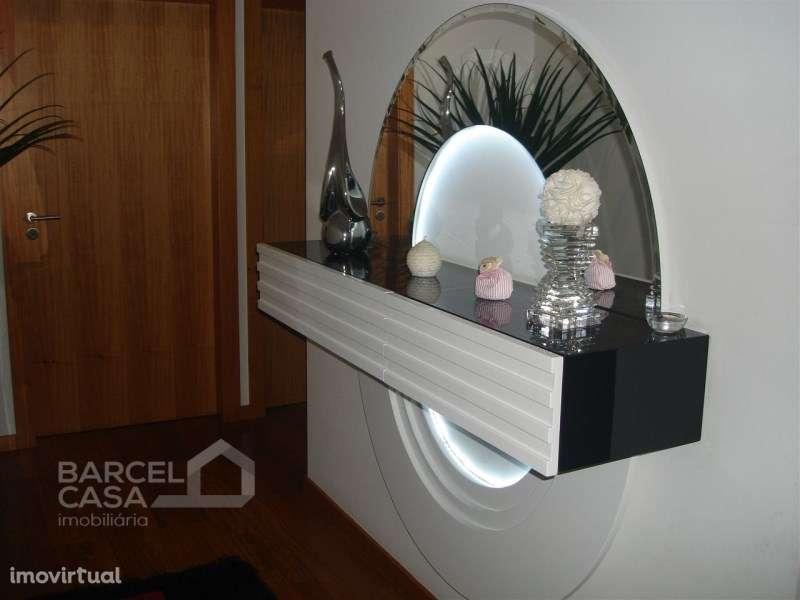 Apartamento para comprar, Barcelinhos, Braga - Foto 18