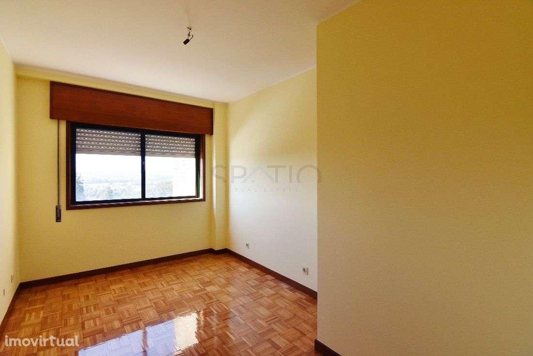 Apartamento para arrendar, Pedrouços, Porto - Foto 7
