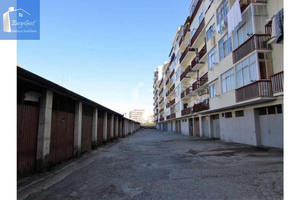 Garagem para comprar, Santarém (Marvila), Santa Iria da Ribeira de Santarém, Santarém (São Salvador) e Santarém (São Nicolau), Santarém - Foto 16