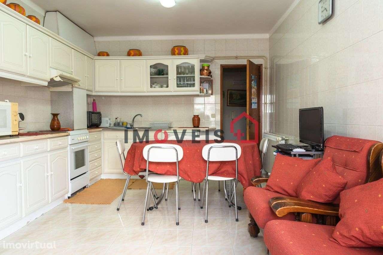 Apartamento para comprar, São Mamede, Leiria - Foto 2