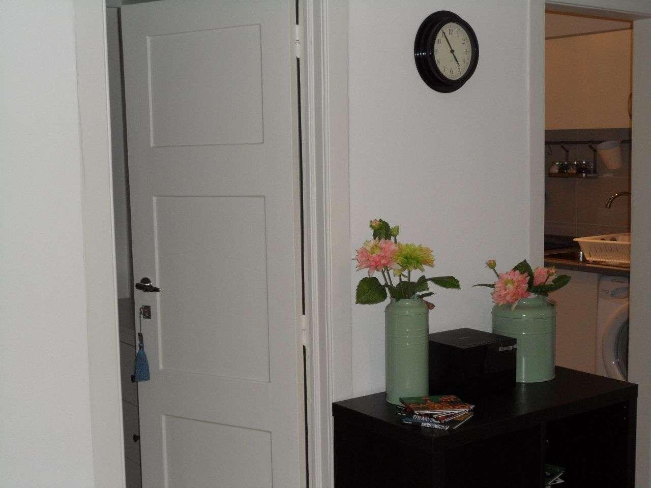 Apartamento para arrendar, Beco Mil Patacas, Santa Maria Maior - Foto 11