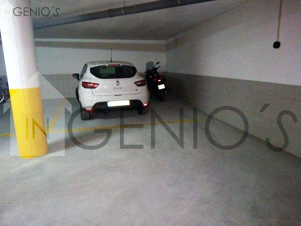 Apartamento para comprar, Esposende, Marinhas e Gandra, Braga - Foto 20