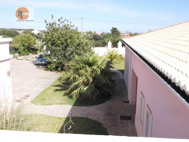 Quintas e herdades para comprar, Altura, Castro Marim, Faro - Foto 52