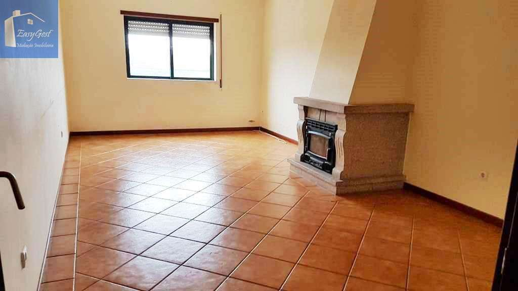 Apartamento para comprar, São João de Loure e Frossos, Albergaria-a-Velha, Aveiro - Foto 1
