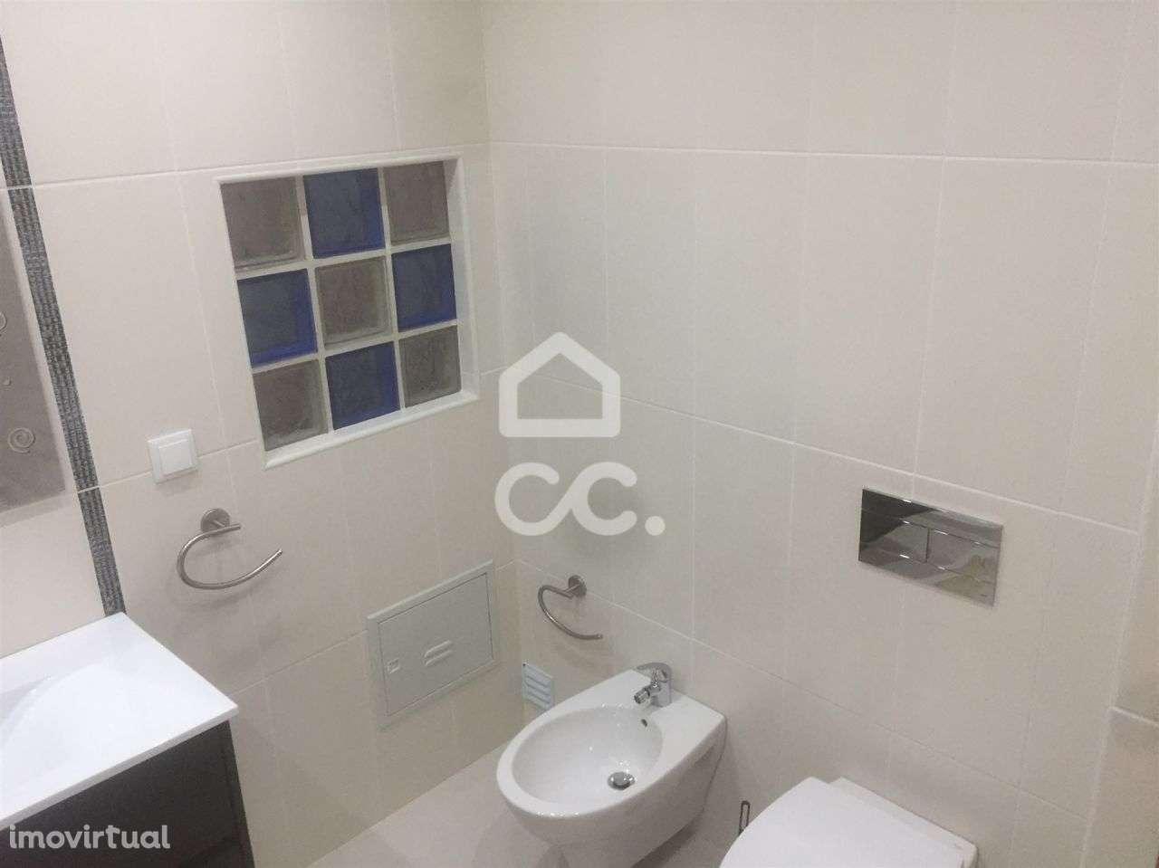 Apartamento para comprar, Famalicão, Nazaré, Leiria - Foto 28