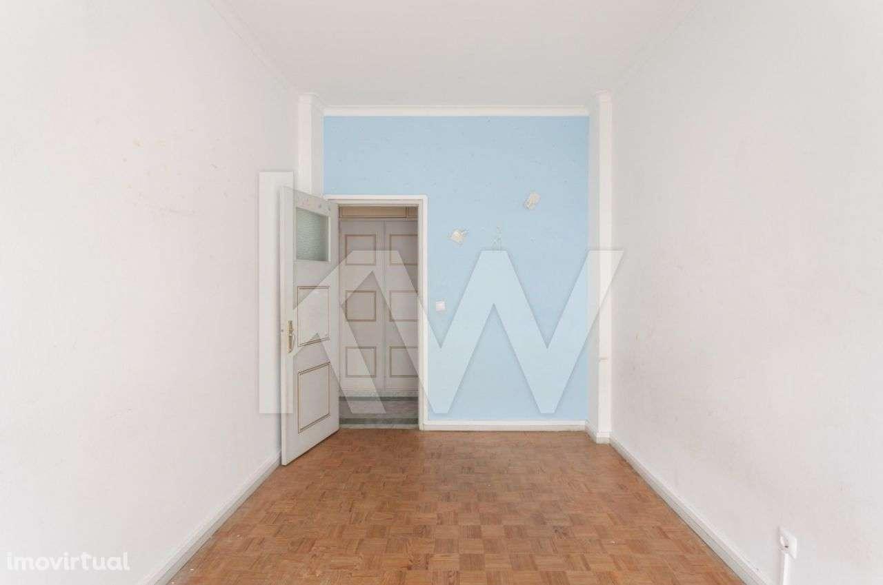 Apartamento para arrendar, Massamá e Monte Abraão, Lisboa - Foto 18