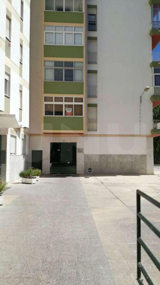 Apartamento para comprar, Carnaxide e Queijas, Lisboa - Foto 23