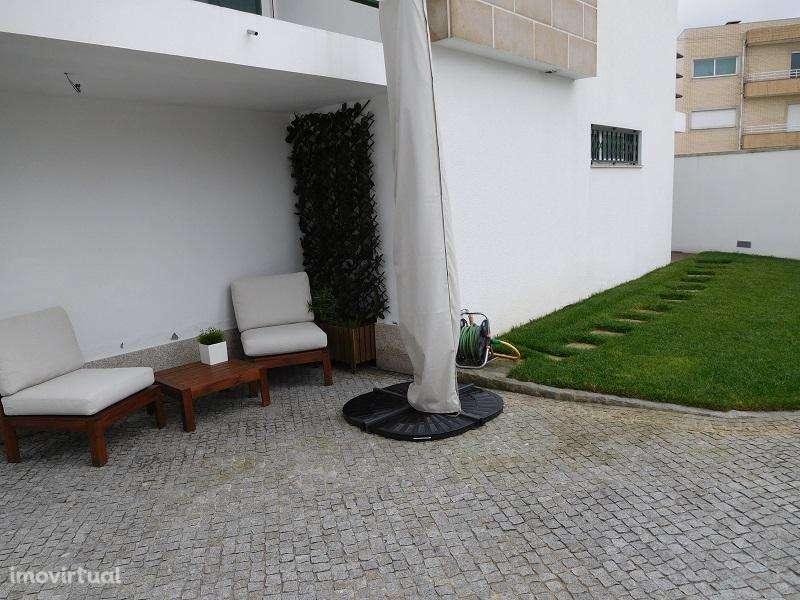 Moradia para comprar, Baguim do Monte, Porto - Foto 11