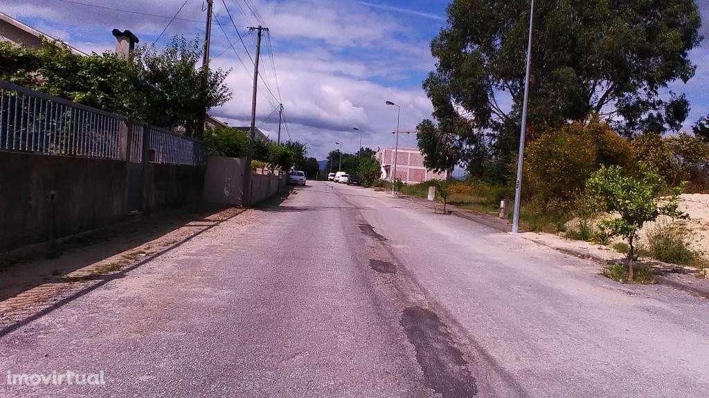 Terreno para comprar, Soutelo, Braga - Foto 1