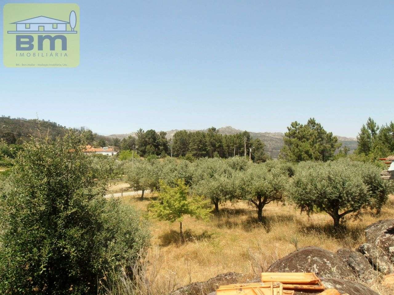 Quintas e herdades para comprar, Alcains, Castelo Branco - Foto 26
