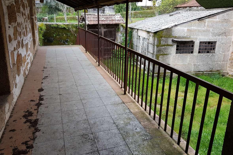 Quintas e herdades para comprar, Arco de Baúlhe e Vila Nune, Braga - Foto 12