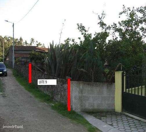 Terreno para comprar, Ovar, São João, Arada e São Vicente de Pereira Jusã, Aveiro - Foto 1