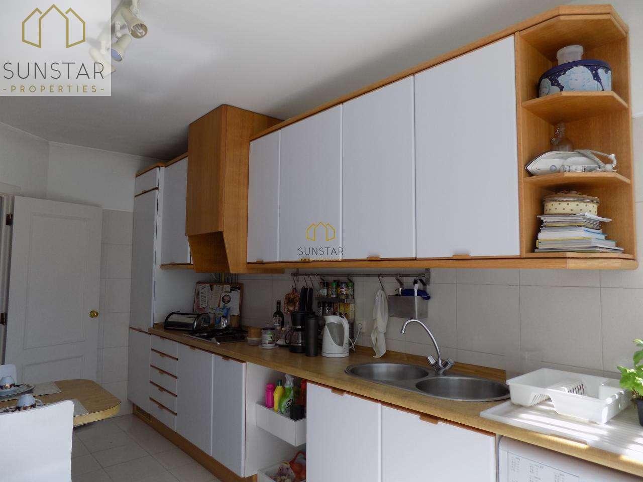 Apartamento para arrendar, Cascais e Estoril, Lisboa - Foto 29