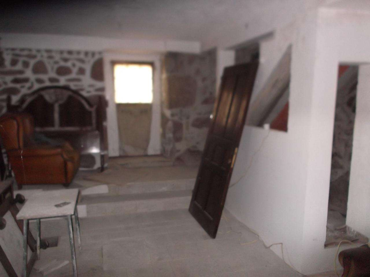 Apartamento para comprar, Infesta, Viana do Castelo - Foto 9
