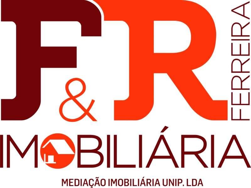 Agência Imobiliária: F&R Ferreira Mediação Imobiliaria Unp, Lda